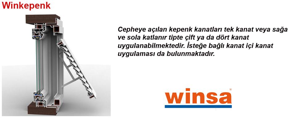winkepenk